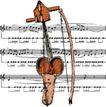 乐器0908,乐器,音乐艺术,