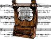 乐器0912,乐器,音乐艺术,