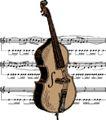 乐器0916,乐器,音乐艺术,