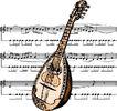 乐器0917,乐器,音乐艺术,