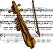 乐器0921,乐器,音乐艺术,