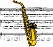 乐器0923,乐器,音乐艺术,