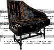 乐器0942,乐器,音乐艺术,