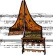 乐器0943,乐器,音乐艺术,
