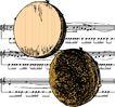 乐器0945,乐器,音乐艺术,
