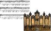 乐器0950,乐器,音乐艺术,