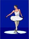 音乐与舞蹈1028,音乐与舞蹈,音乐艺术,