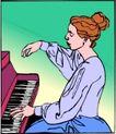 音乐与舞蹈1055,音乐与舞蹈,音乐艺术,