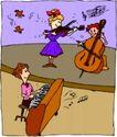 音乐与舞蹈1076,音乐与舞蹈,音乐艺术,