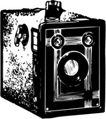 摄影0304,摄影,音乐艺术,