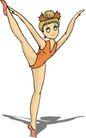 舞蹈0493,舞蹈,音乐艺术,