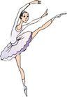 舞蹈0502,舞蹈,音乐艺术,