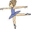 舞蹈0507,舞蹈,音乐艺术,
