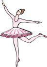 舞蹈0509,舞蹈,音乐艺术,