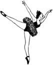 舞蹈0522,舞蹈,音乐艺术,