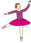 舞蹈0523,舞蹈,音乐艺术,