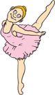 舞蹈0529,舞蹈,音乐艺术,