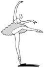 舞蹈0534,舞蹈,音乐艺术,