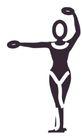 舞蹈0543,舞蹈,音乐艺术,