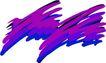 色彩0154,色彩,音乐艺术,
