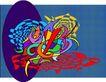 艺术0215,艺术,音乐艺术,