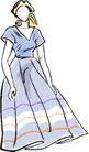 服装广告0535,服装广告,服饰潮流,