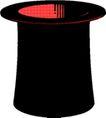 帽子0222,帽子,服饰潮流,