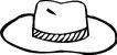 帽子0249,帽子,服饰潮流,