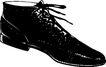 鞋子0253,鞋子,服饰潮流,