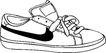 鞋子0263,鞋子,服饰潮流,