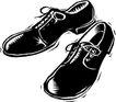 鞋子0264,鞋子,服饰潮流,