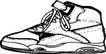 鞋子0269,鞋子,服饰潮流,