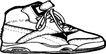 鞋子0270,鞋子,服饰潮流,