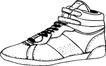 鞋子0272,鞋子,服饰潮流,