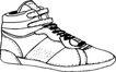 鞋子0273,鞋子,服饰潮流,