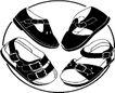 鞋子0275,鞋子,服饰潮流,