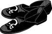 鞋子0276,鞋子,服饰潮流,