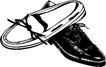 鞋子0278,鞋子,服饰潮流,