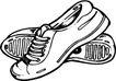 鞋子0284,鞋子,服饰潮流,