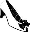 鞋子0286,鞋子,服饰潮流,