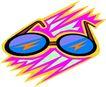 眼镜0048,眼镜,服饰潮流,时尚眼镜
