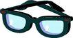 眼镜0061,眼镜,服饰潮流,男式眼镜