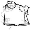 眼镜0066,眼镜,服饰潮流,近视眼镜