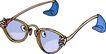 眼镜0068,眼镜,服饰潮流,护眼眼镜