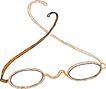 眼镜0078,眼镜,服饰潮流,