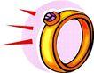 珠宝钱包0196,珠宝钱包,服饰潮流,
