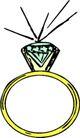 珠宝钱包0202,珠宝钱包,服饰潮流,