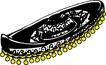 衣鞋帽0834,衣鞋帽,服饰潮流,