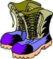 衣鞋帽0837,衣鞋帽,服饰潮流,