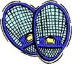 衣鞋帽0863,衣鞋帽,服饰潮流,